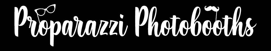 Proparazzi Photobooths